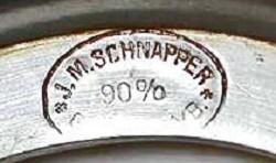 J.M. Schnapper 2
