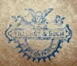 Villeroy & Boch - Septfontaine 5