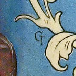 Gustav Thinwibel 11