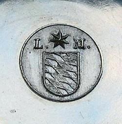 Ludwig (Robert) Mory 0012