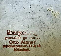 Otto Aigner 3