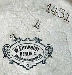 W.Einwaldt 3
