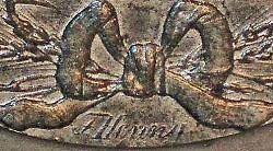Franz Hering 5