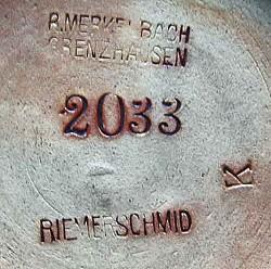Richard Riemerschmid 4