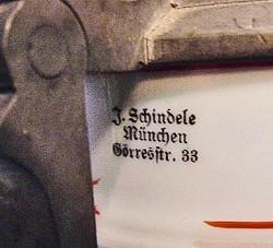 Josef Schindele 013