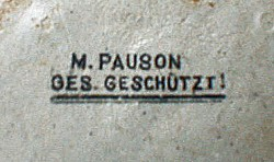 Martin Pauson München 00019