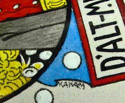 Kakama 3