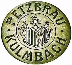 Franz Ruckert. Würzburg. / Ruckert & Co. 0014