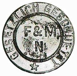 Felsenstein & Mainzer 0010
