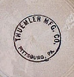 Thuemler Manufacturing Co. 05