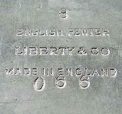 Liberty & Co. 2