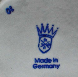 Albert Stahl & Co. GmbH vormals Ernst Bohne & Sohne 04