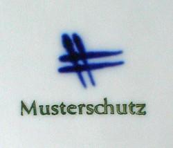 C.G.Schierholz / C.G.Schierholz & Sohn / Von Schierholz Porzellan Manufactur Plaue G.m.b.H. 3
