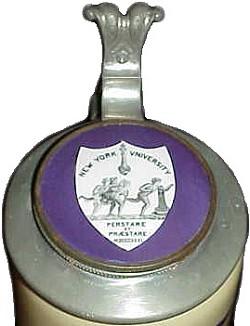 O'Hara Dial Co. 009