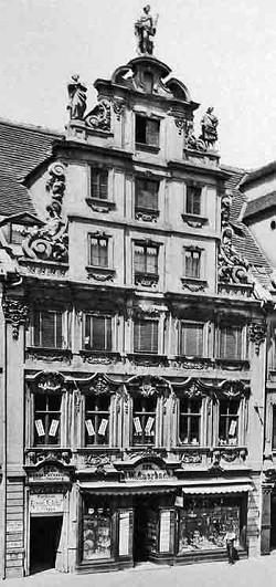 F.W. Auerbach 2