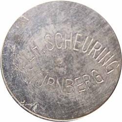 Wilhelm Scheuring 3