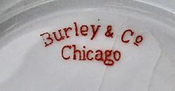 Burley & Co. (Burley & Tyrrell)