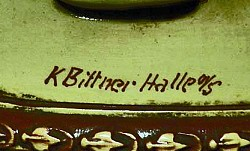 Karl Bittner 4