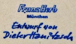 Franz Herb 4