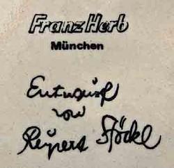 Franz Herb 5