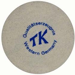 Glas- und Porzellan-Manufaktur Theo Kühn ( Inhaber Klaus Kühn) (Theo Kühn e.K.) 3