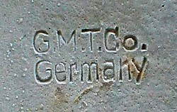 GMT & Co 2