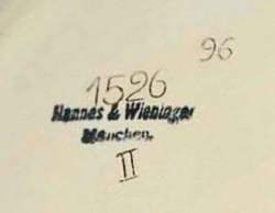 Hannes & Wieninger 6