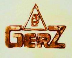 Simon Peter Gerz I (G.m.b.H.) 19