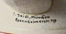 J. Seidel 2