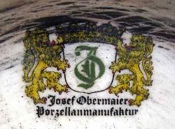 Jos Obermaier 2