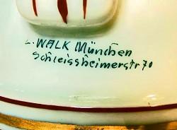 Ludwig Walk 11-1