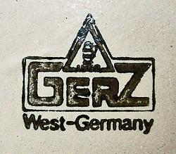 Simon Peter Gerz I (G.m.b.H.) 11-01