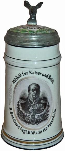 Hermann Klein 1