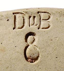 Dümler & Breiden 11-4-3-1