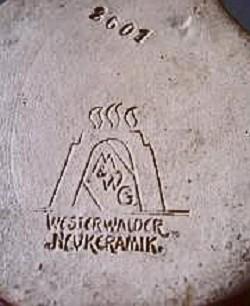 Merkelbach & Wick. 11-4-3-1