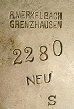 Paul Neu 11-4-12-2