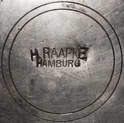 H. Raapke