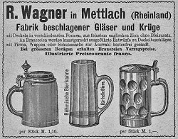 R. Wagner 11-5-22-1