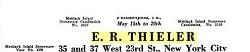 E.R. Thieler 11-5-29-7