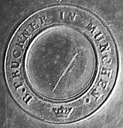 Bartholomäus Pruckner11-6-4-1