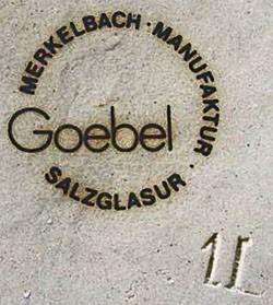 Reinhold Merkelbach 11-6-16-2