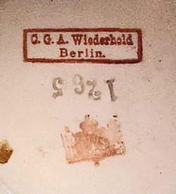 C.G.A. Wiederhold 11-7-15-1