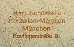 Karl Schüssel 11-7-22-1