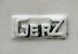 Simon Peter Gerz I (G.m.b.H.) 11-7-30-2