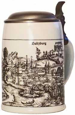 Porzellanfabrik Altenkunstadt Karl Nehmzow 11-7-30-2