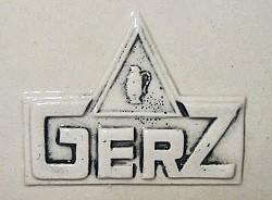 Simon Peter Gerz I (G.m.b.H.) 11-7-31-1