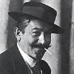 Theodor (Herrmann) Schmuz-Baudiss 11-8-8-1