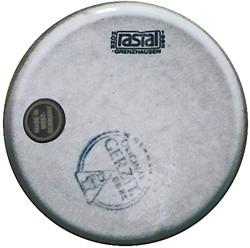 Rastal GmbH & Co. KG 11-8-11-1