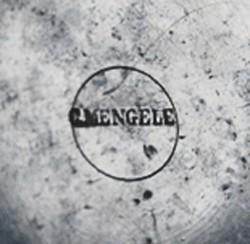 Mengele 3
