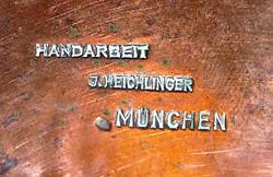 J Heichlinger 5